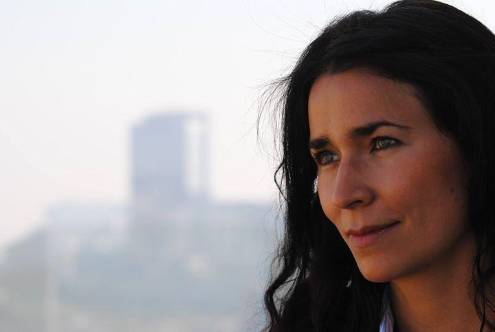 Imagen de Lic. Celina García Granados Arroyo