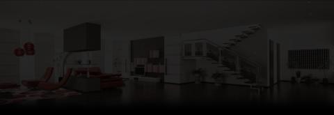 Despacho de Arquitectura Con Más de 160 Proyectos Exitosos