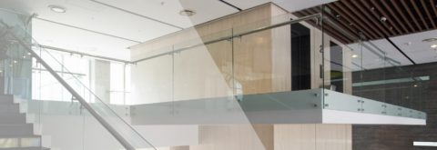 Despacho de Arquitectos en CDMX