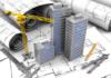 Construccion-y-Mantenimiento-SMLL-Grupo-Pi-Victtus–Despacho-de-Arquitectos-DF