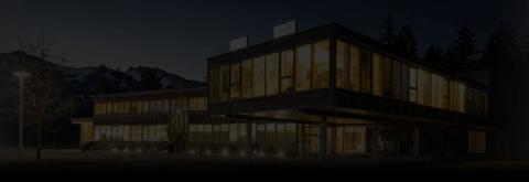 Grupo Pi Victtus - Despacho de <stong>Arquitectos en México D.F.</strong>
