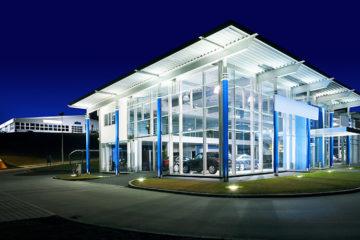 Despacho-de-Arquitectos-Grupo Pi Victtus-Proyectos-06
