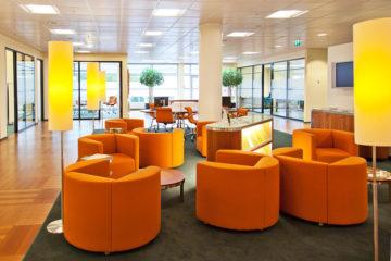 Despacho-de-Arquitectos-Grupo Pi Victtus-Proyectos-08