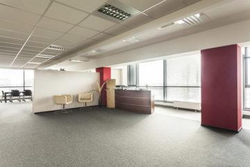 Despacho-de-Arquitectos-Grupo Pi Victtus-Proyectos-09