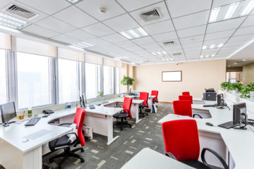 Despacho-de-Arquitectos-Grupo Pi Victtus-Proyectos-12