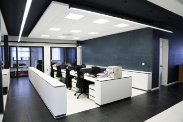 Despacho-de-Arquitectos-Grupo Pi Victtus-Proyectos-15