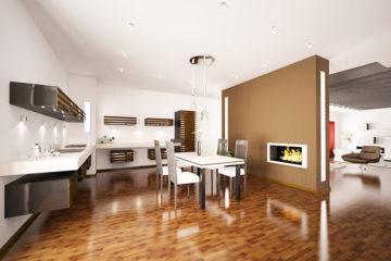Despacho-de-Arquitectos-Grupo Pi Victtus-Proyectos-16