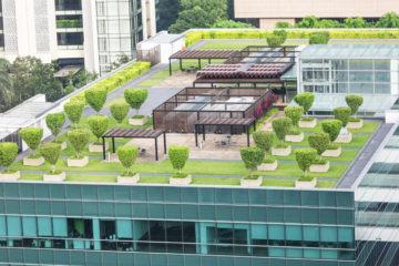 Despacho-de-Arquitectos-Grupo Pi Victtus-Proyectos-19