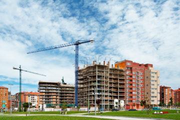 Despacho-de-Arquitectos-Grupo Pi Victtus-Proyectos-20