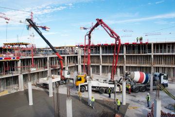 Despacho-de-Arquitectos-Grupo Pi Victtus-Proyectos-22