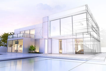 Despacho-de-Arquitectos-Grupo Pi Victtus-Proyectos-28