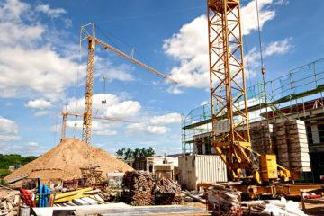 Despacho-de-Arquitectos-Grupo Pi Victtus-Proyectos-30
