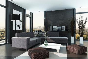 Despacho-de-Arquitectos-Grupo Pi Victtus-Proyectos-31