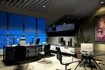 Despacho-de-Arquitectos-Grupo Pi Victtus-Proyectos-33