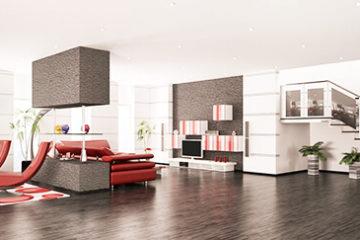 Despacho-de-Arquitectos-Grupo Pi Victtus-Proyectos-35