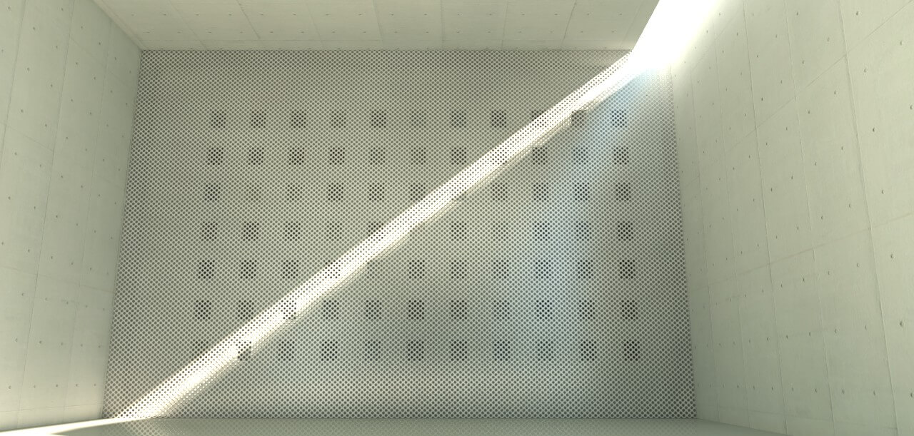 Despacho-de-Arquitectos-Grupo-Pi-Victtus-Proyectos-Galeria-06