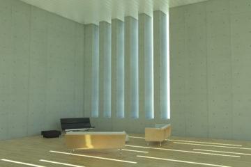 Despacho-de-Arquitectos-Grupo-Pi-Victtus-Proyectos-Galeria-07