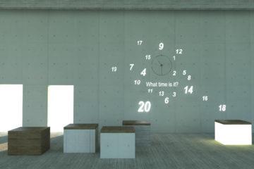 Despacho-de-Arquitectos-Grupo-Pi-Victtus-Proyectos-Galeria-08