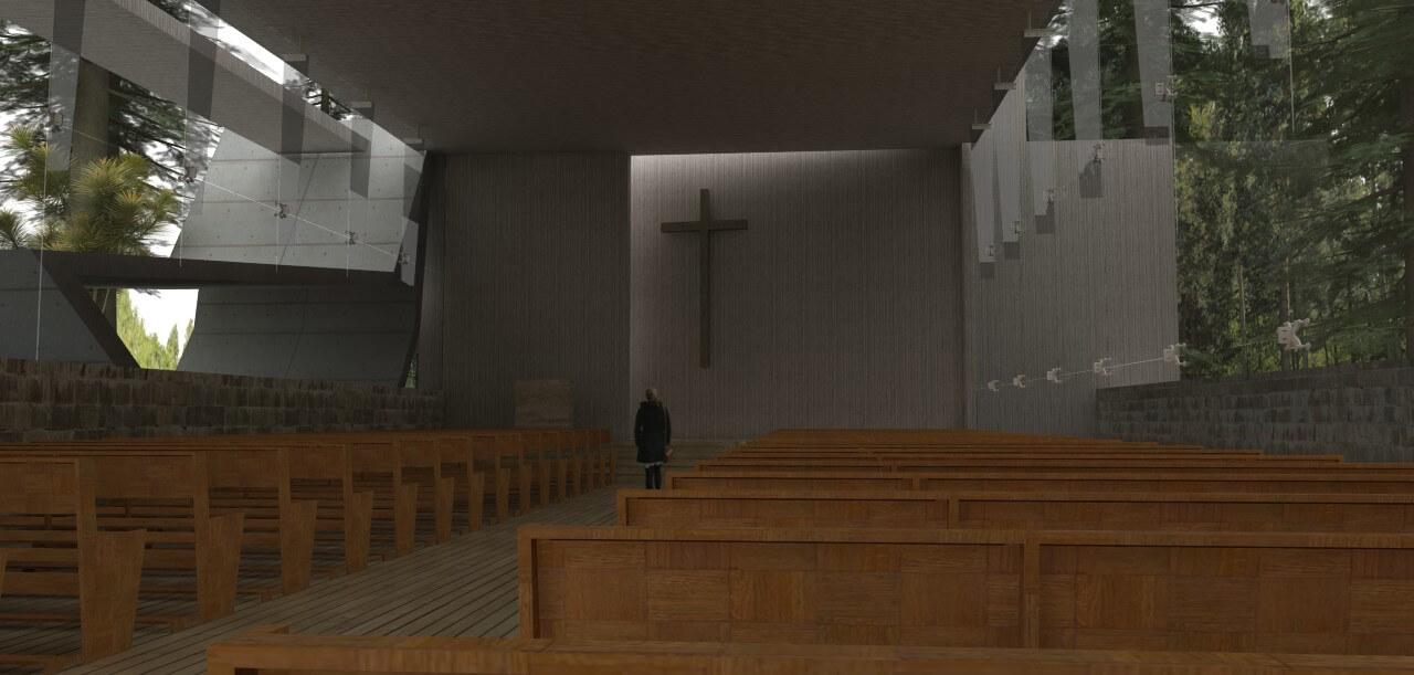Despacho-de-Arquitectos-Grupo-Pi-Victtus-Proyectos-Galeria-09
