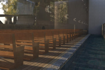 Despacho-de-Arquitectos-Grupo-Pi-Victtus-Proyectos-Galeria-10