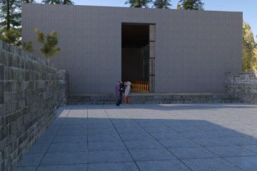 Despacho-de-Arquitectos-Grupo-Pi-Victtus-Proyectos-Galeria-12
