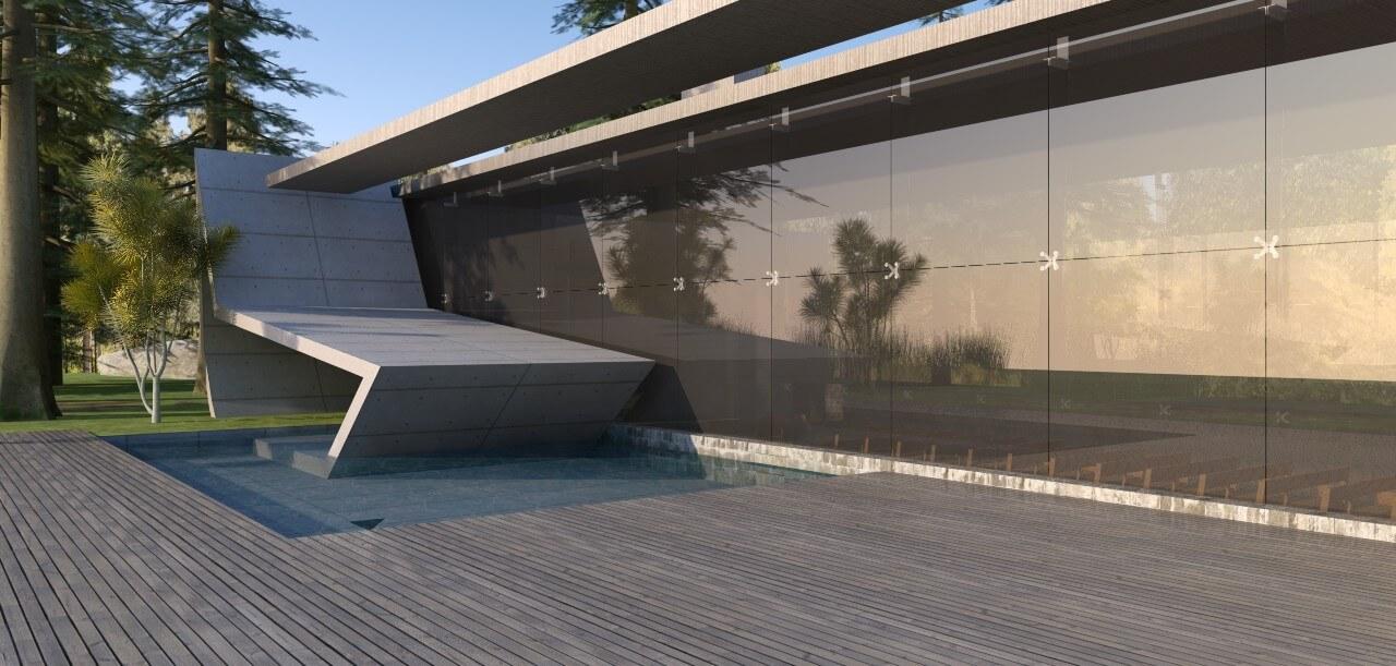 Despacho-de-Arquitectos-Grupo-Pi-Victtus-Proyectos-Galeria-13