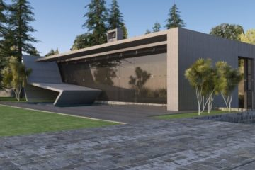 Despacho-de-Arquitectos-Grupo-Pi-Victtus-Proyectos-Galeria-14