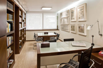 Despacho-de-Arquitectos-Grupo-Pi-Victtus-Proyectos-Oficina-01
