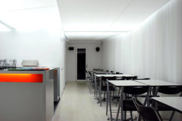 Despacho-de-Arquitectos-Grupo-Pi-Victtus-Proyectos-Oficina-010