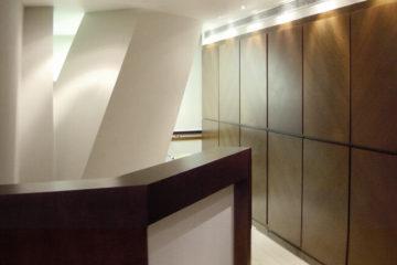 Despacho-de-Arquitectos-Grupo-Pi-Victtus-Proyectos-Oficina-02
