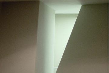 Despacho-de-Arquitectos-Grupo-Pi-Victtus-Proyectos-Oficina-04