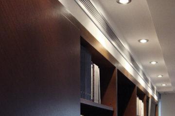 Despacho-de-Arquitectos-Grupo-Pi-Victtus-Proyectos-Oficina-05