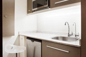 Despacho-de-Arquitectos-Grupo-Pi-Victtus-Proyectos-Oficina-07