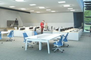 Despacho-de-Arquitectos-Grupo-Pi-Victtus-Proyectos-Oficina-08