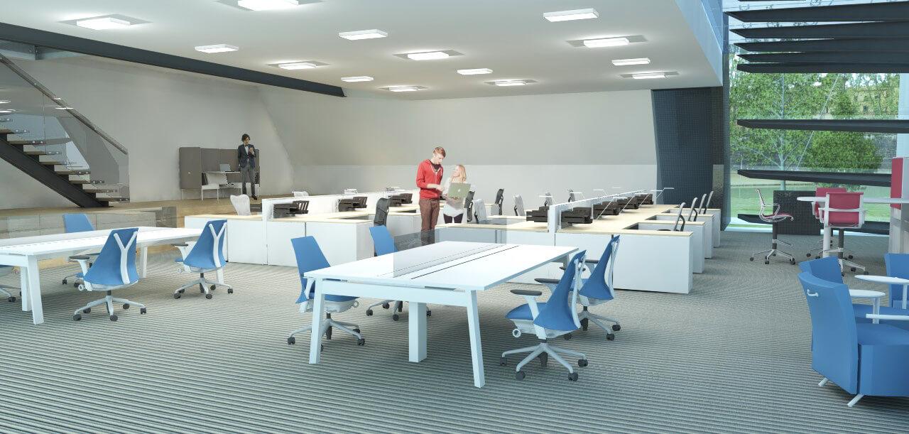 Firma de arquitectos en m xico conoce quienes somos for Despacho arquitectura