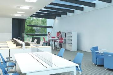 Despacho-de-Arquitectos-Grupo-Pi-Victtus-Proyectos-Oficina-09