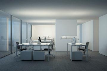 Despacho-de-Arquitectos-Grupo-Pi-Victtus-Proyectos-Oficina-11