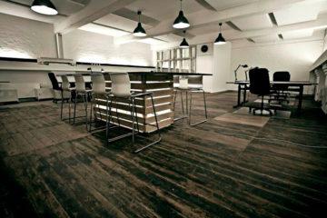 Despacho-de-Arquitectos-Grupo-Pi-Victtus-Proyectos-Oficina-12