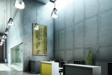 Despacho-de-Arquitectos-Grupo-Pi-Victtus-Proyectos-Oficina-13