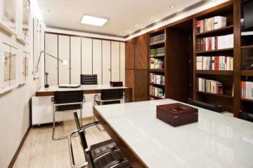 Despacho-de-Arquitectos-Grupo-Pi-Victtus-Proyectos-Oficina-14