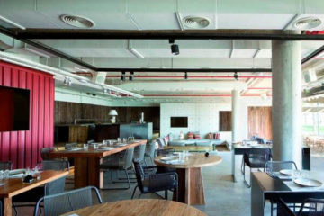 Despacho-de-Arquitectos-Grupo-Pi-Victtus-Proyectos-Retail-01