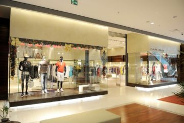 Despacho-de-Arquitectos-Grupo-Pi-Victtus-Proyectos-Retail-02