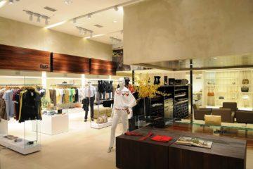 Despacho-de-Arquitectos-Grupo-Pi-Victtus-Proyectos-Retail-03