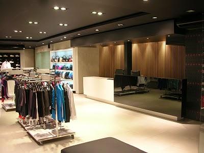 Despacho-de-Arquitectos-Grupo-Pi-Victtus-Proyectos-Retail-04