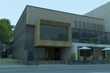Despacho-de-Arquitectos-Grupo-Pi-Victtus-Proyectos-Retail-05
