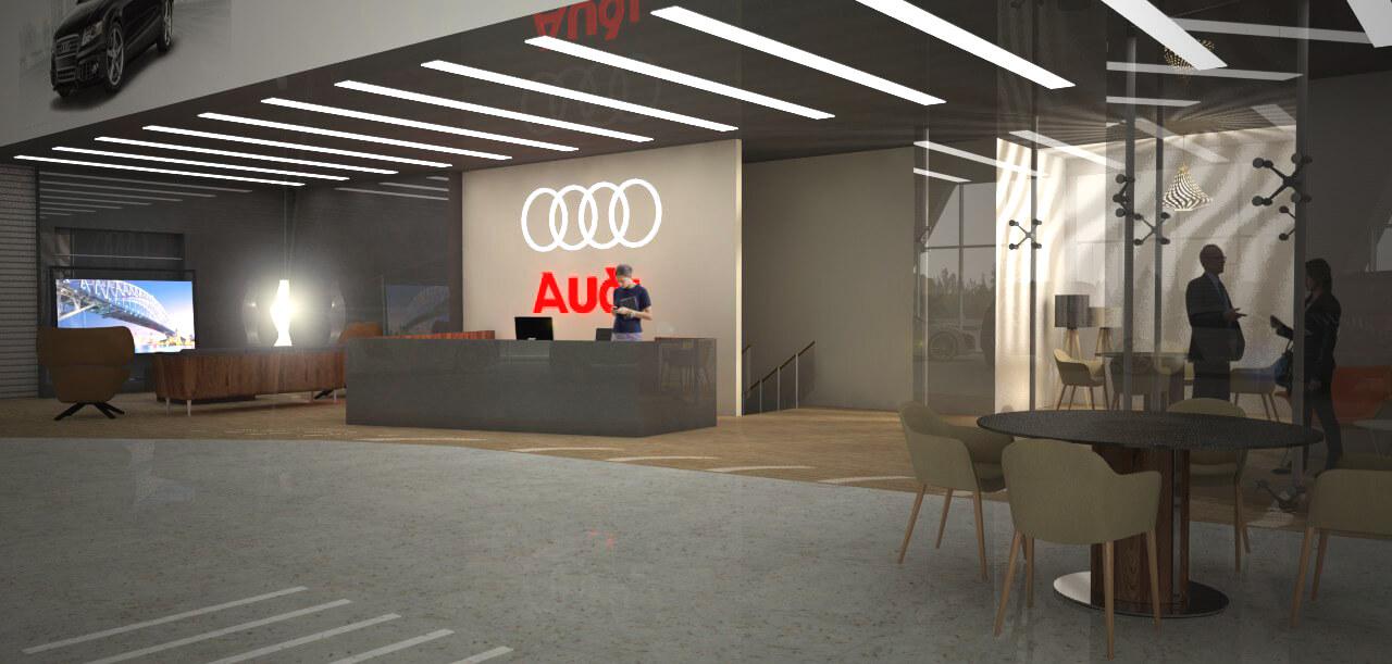 Despacho-de-Arquitectos-Grupo-Pi-Victtus-Proyectos-Retail-06