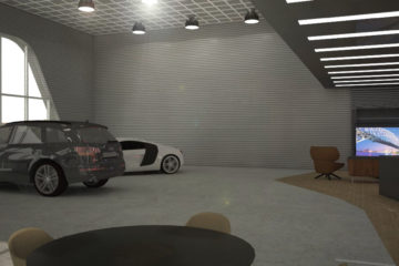 Despacho-de-Arquitectos-Grupo-Pi-Victtus-Proyectos-Retail-07