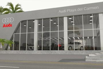 Despacho-de-Arquitectos-Grupo-Pi-Victtus-Proyectos-Retail-08