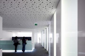 Despacho-de-Arquitectos-Grupo-Pi-Victtus-Proyectos-Retail-09