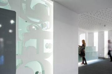 Despacho-de-Arquitectos-Grupo-Pi-Victtus-Proyectos-Retail-10